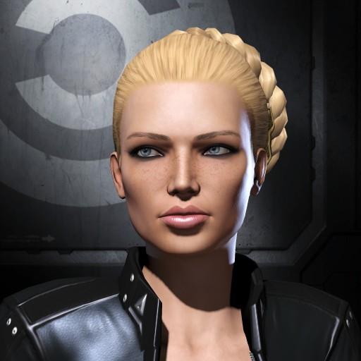 Teri Raven
