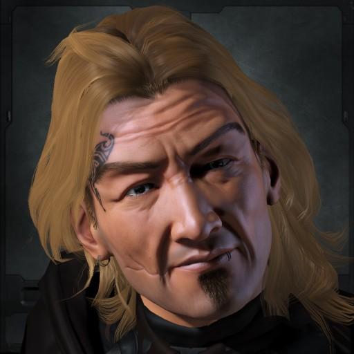 Lord Terranuss