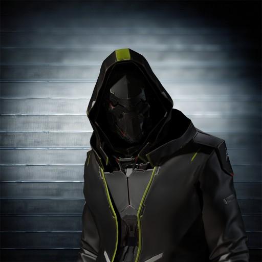 Dark Aiden
