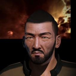 Hannibal Darksun