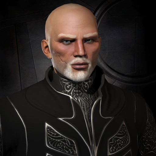 Siegfried vonFalkenhayn