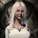 Eelaina