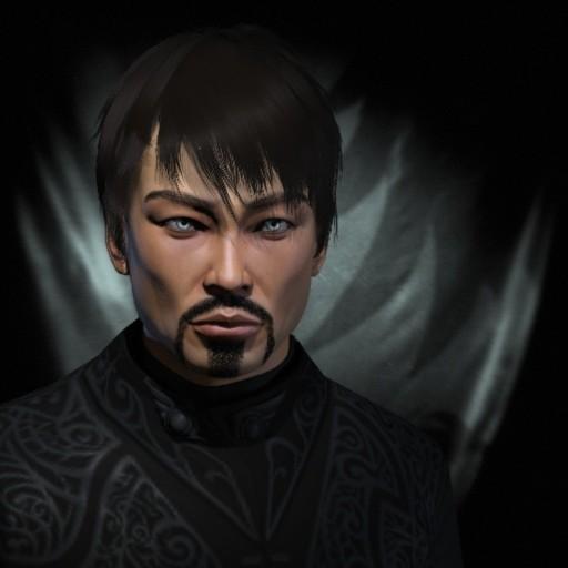 Toshi Lee