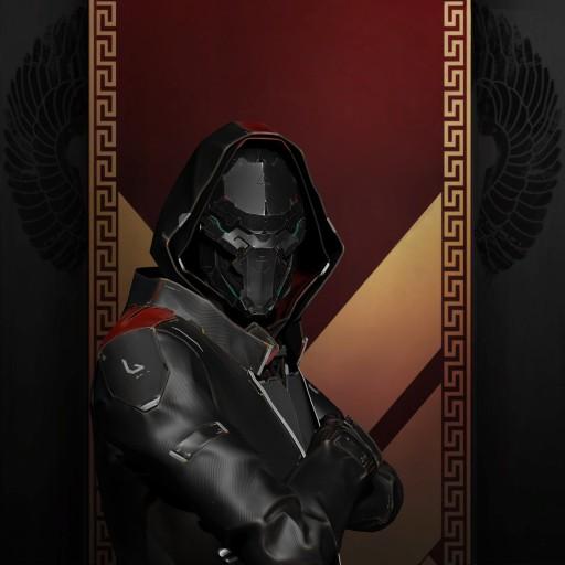 Commander Zakarygobcev