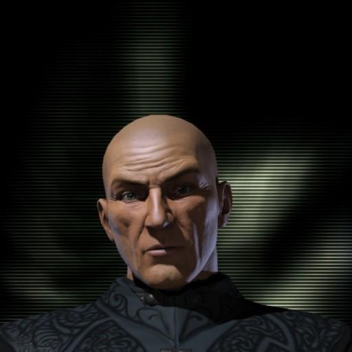 Senator III