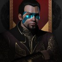 Orian Knight