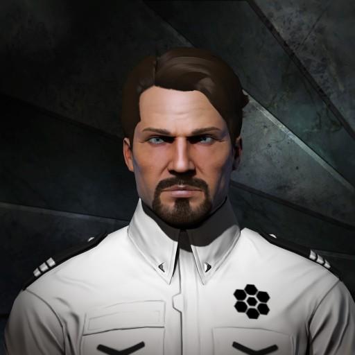 Sgt Blade