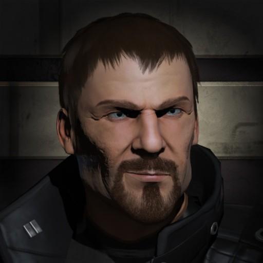 SoF Reaperman