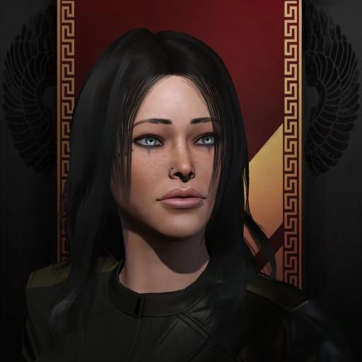Lady Elisax