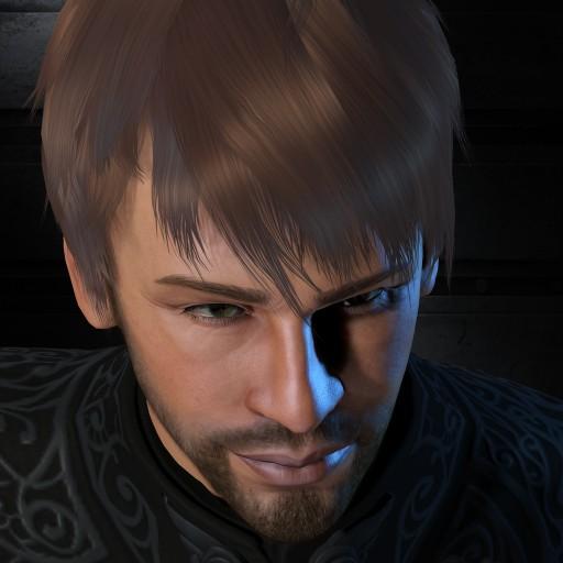 Eldarin Gage