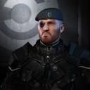 General Coleslaw