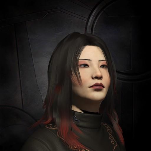 Jaenette