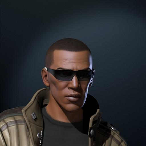 Sgt Shnowzer