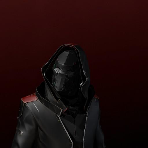 devil127