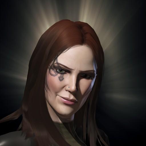 Aksunna Nightreaver