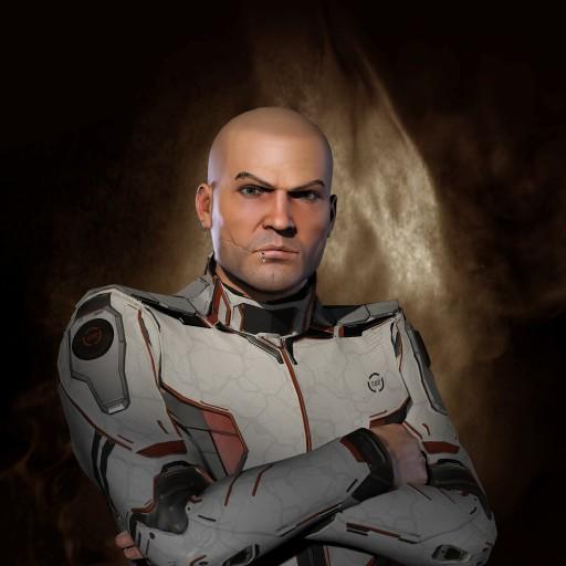 Leon Phoenix