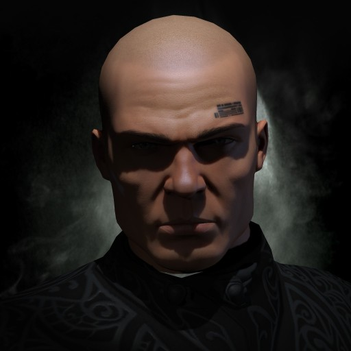 Pater Sek