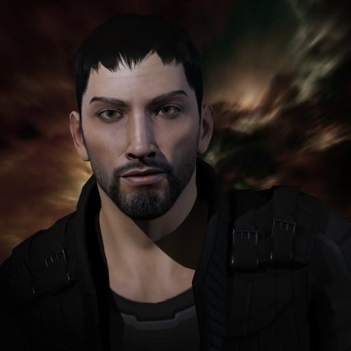 Sarion Stormweaver