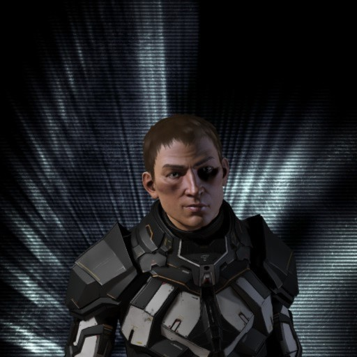 anthony stark5