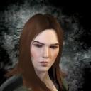 Kaira Killjoy