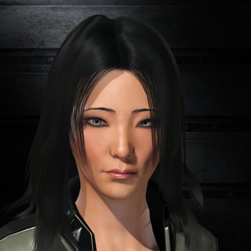 Lady Apsalar