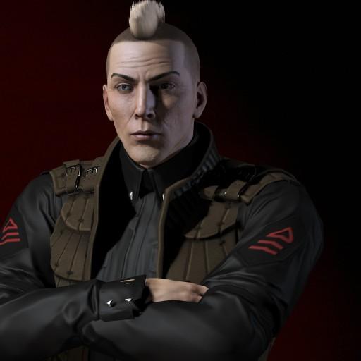 General Chenkov