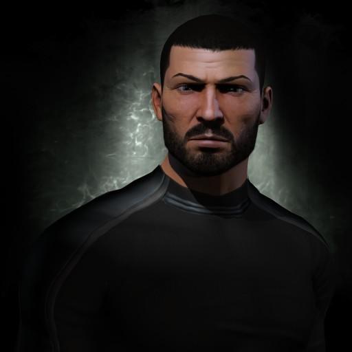 Sgt Cruz