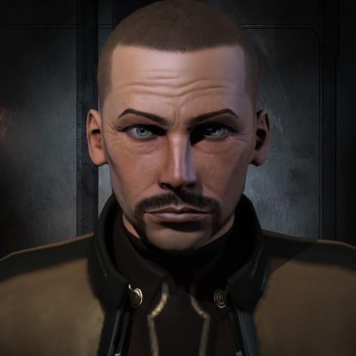 Sir Klaus