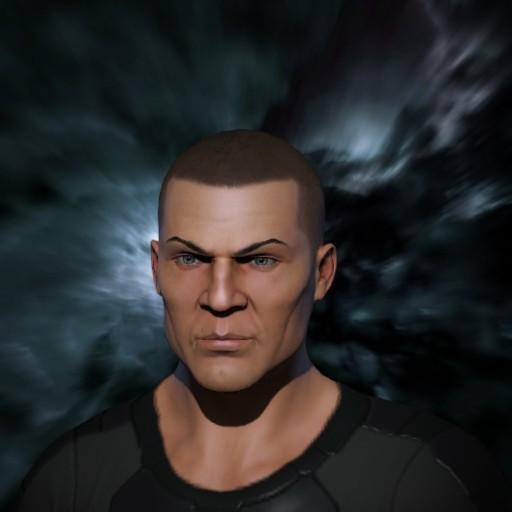 Beta Stryker