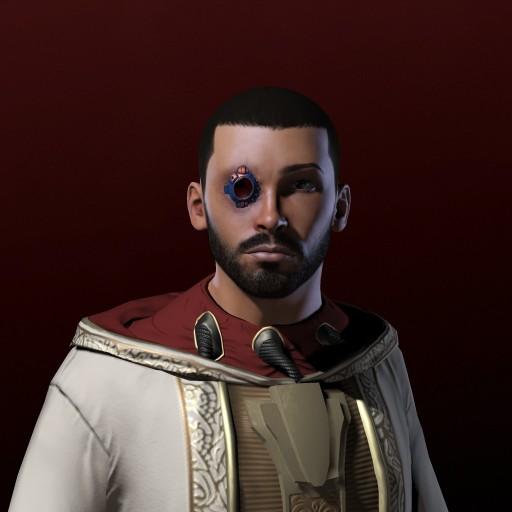 Damian Gene