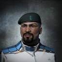 General SN