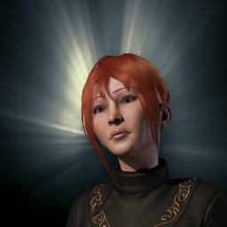 Countess Divine