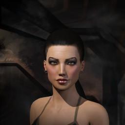 Angelina Jolee