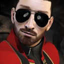Grus Darkhart
