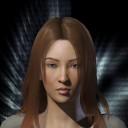 Pandora Ikimi