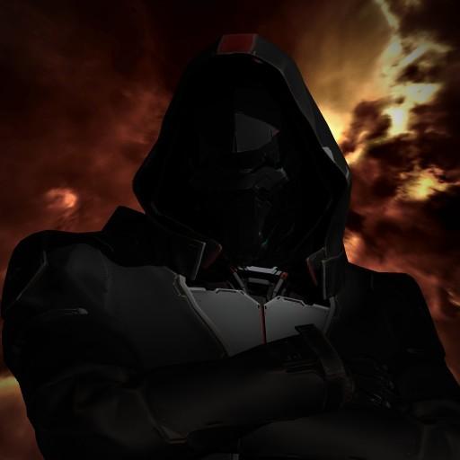 Drako Darkness