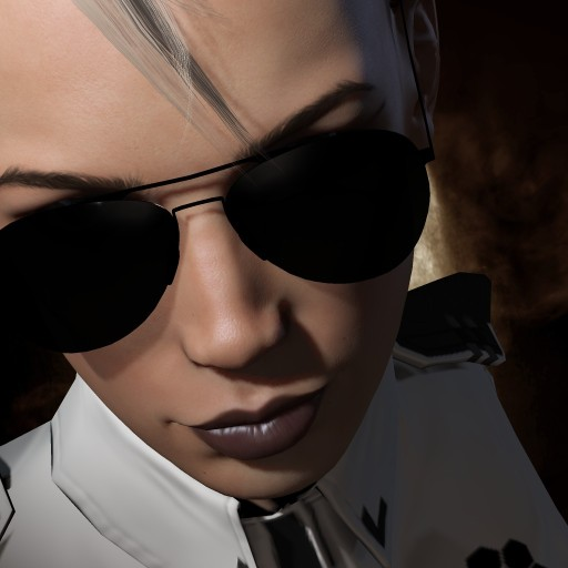 Shadowess