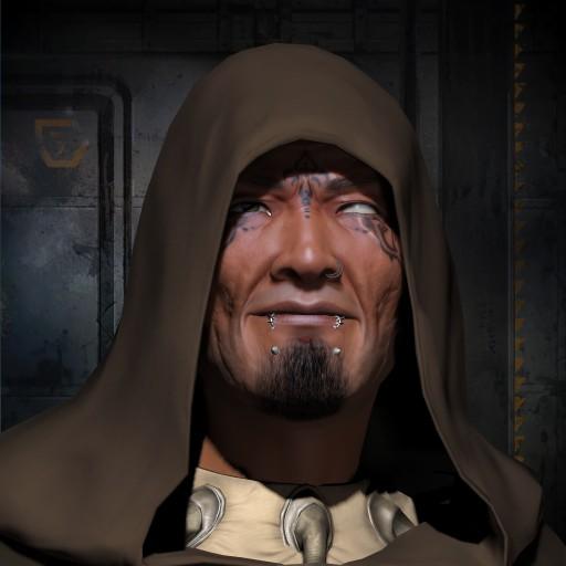Templar Jindarri