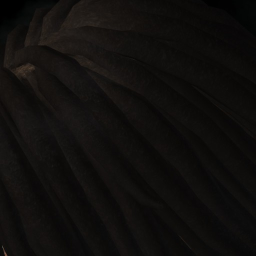EagleNoFace