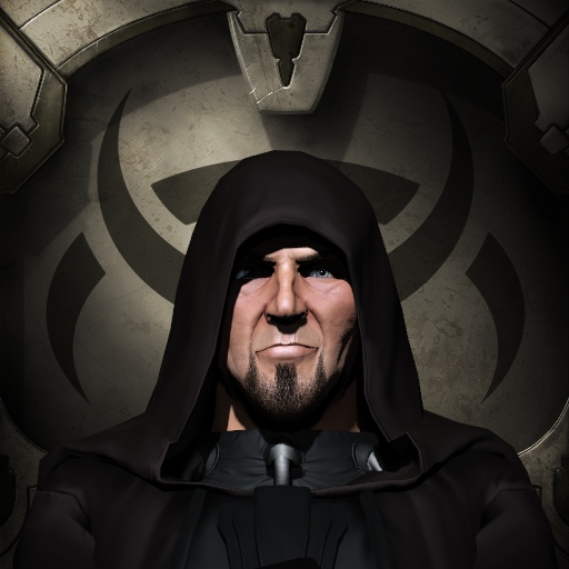 Lord Derringer