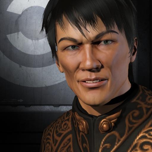 Ran Lao