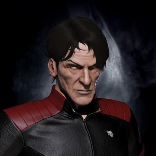 Jorian Vampir