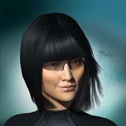 Elena Lee