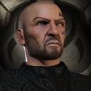 Inquisitor Berthez