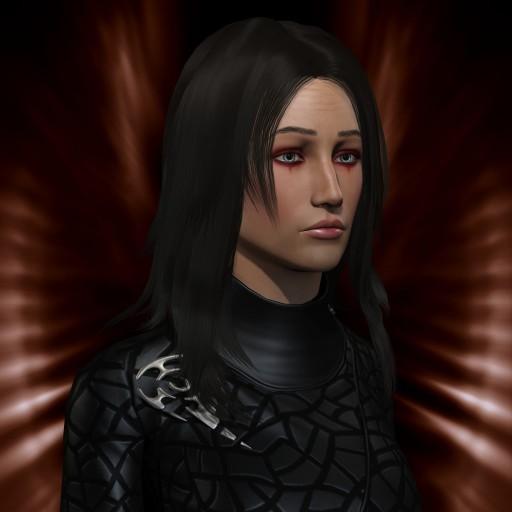 Morgana Makkaber