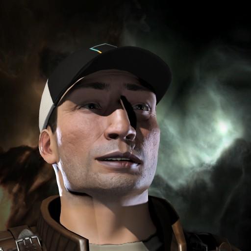 Elagabal Srak