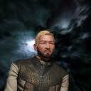 BattleStar Crusader