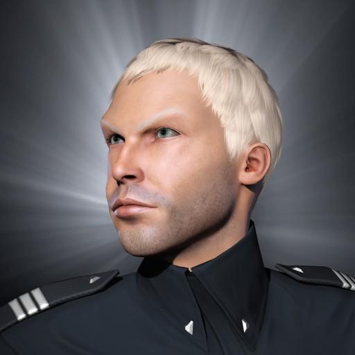 Thorbit Klefman