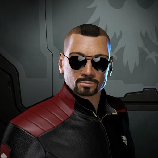 Capt Bridger