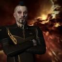 Laramon Questor